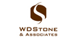 WDStone and Associates logo