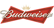 Budweiser of Cookeville