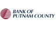 Bank of Putnam County