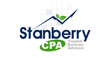 Lisa Stanberry, CPA logo